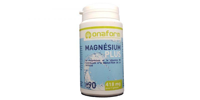 magnesium-plus-1