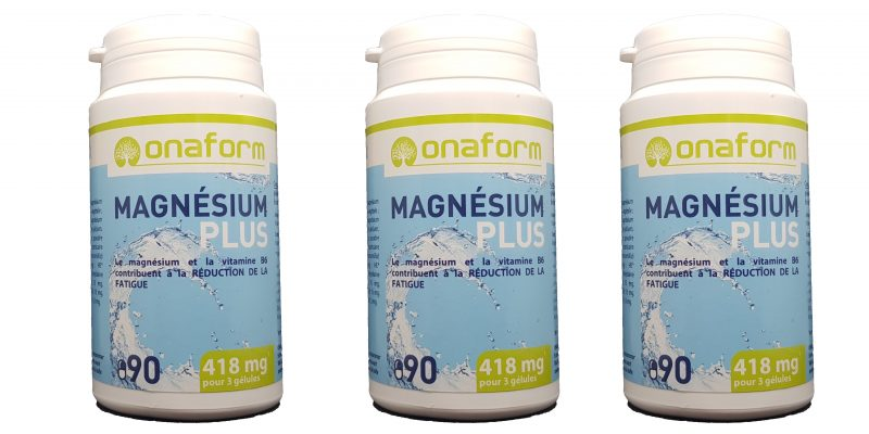 magnesium-plus-pack-3