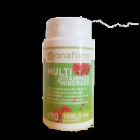 Multivit 1
