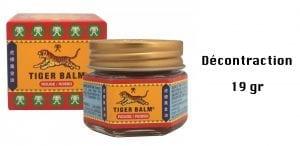 baume du tigre rouge 19 g tiger balm scaled