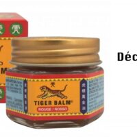 baume du tigre rouge 19 g tiger balm scaled