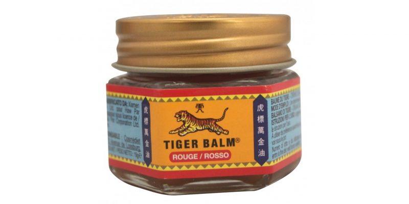 baume-du-tigre-rouge-19-g-tiger-balm_1