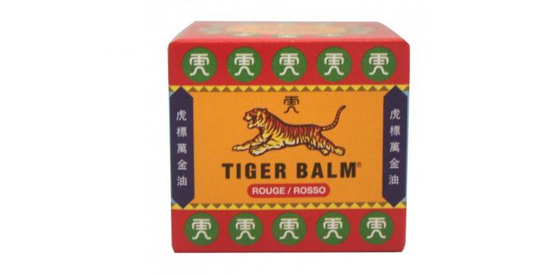 baume-du-tigre-rouge-19-g-tiger-balm_2