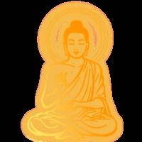 bouddha yc carre 1