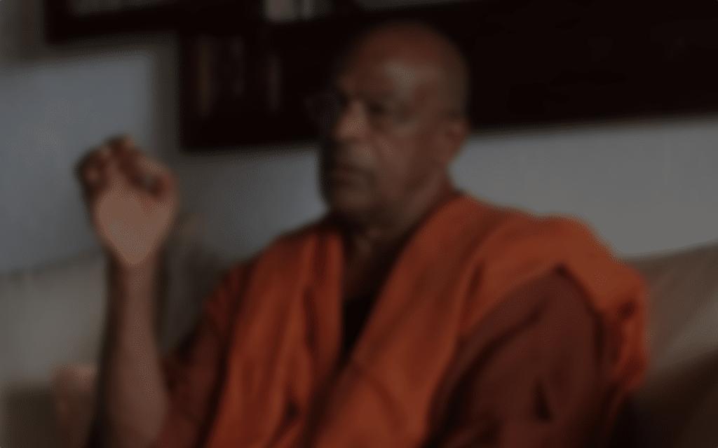 La Méditation: Comment?